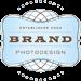 Brand-Logo-1